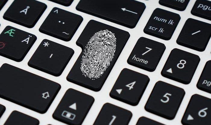 Como Aplicar uma Solução com Leitor Biométrico em sua Loja
