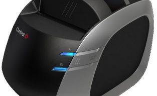 Conheça a tecnologia da impressora térmica