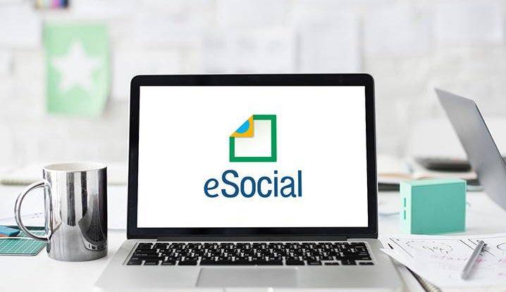 O que é eSocial, como funciona e o que muda para a sua empresa?