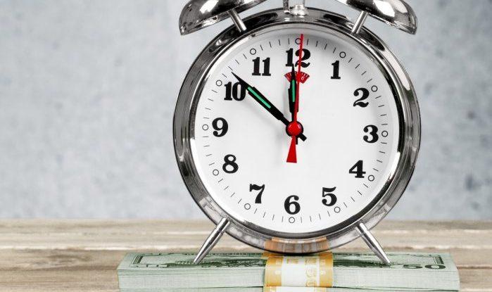 4 motivos para investir hoje mesmo em um sistema de ponto eletrônico!