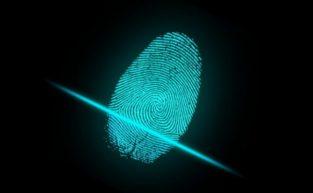Como a biometria pode oferecer maior segurança às empresas?