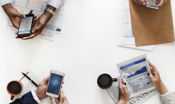 RH digital: entenda por que é revolucionário e adote na sua empresa!