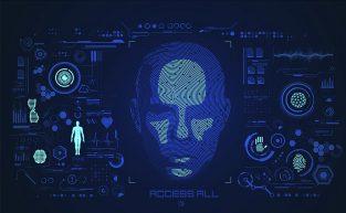 Biometria não é só pelo dedo: conheça os 5 principais tipos de reconhecimento biométrico
