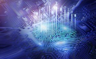 Biometria é o método mais seguro de identificação de pessoas