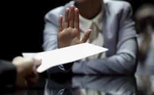 Suspensão dos contratos de trabalho durante a pandemia: conheça as principais regras