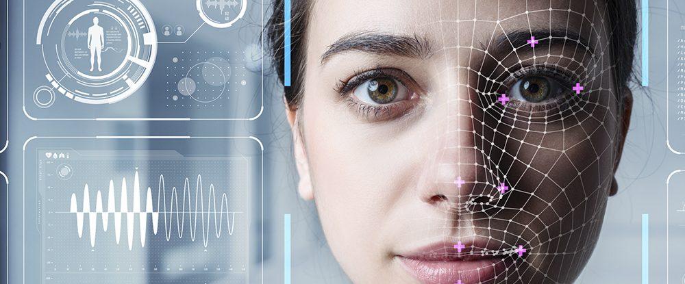 Inteligência artificial e segurança andam juntas na vigilância do futuro