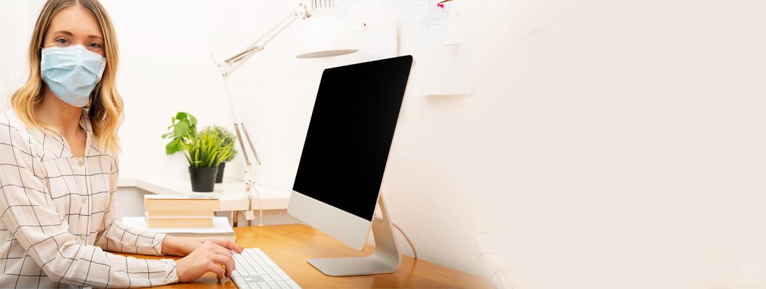 Como controlar a jornada de trabalho em tempos de home office?