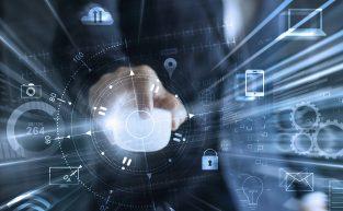 Segurança eletrônica: o que é, como funciona e onde encontrar?
