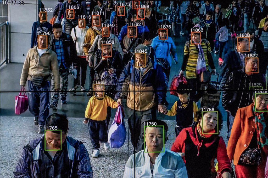 sistema de vigilancia chines 2