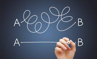 Automação comercial é indispensável para eficiência do negócio