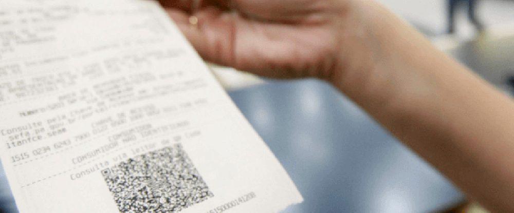 Emissão de CF-e SAT para vendas pela internet: veja as regras