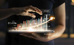 Mercado de controles de acesso segue em franca expansão