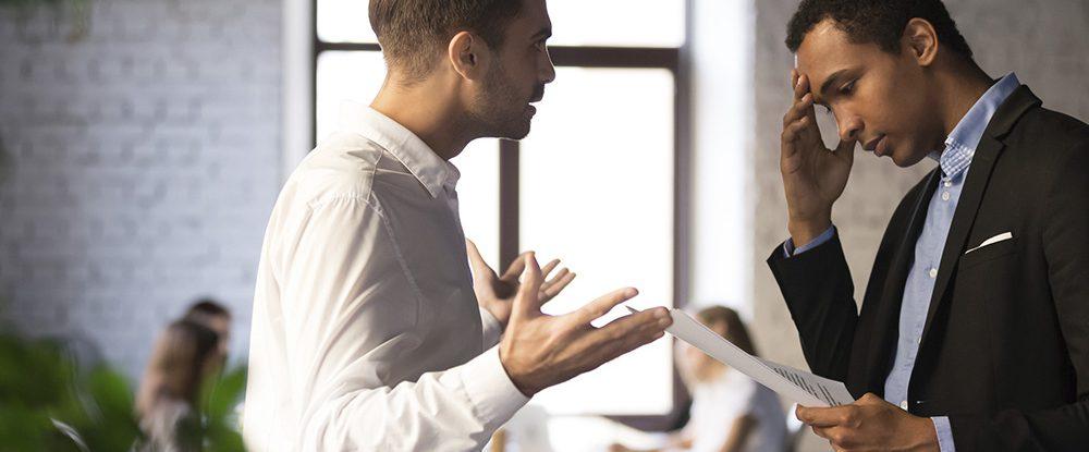 Medidas simples ajudam a conter faltas ao trabalho