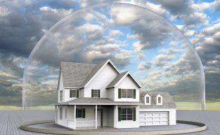 Fechadura inteligente só traz vantagens para segurança da casa
