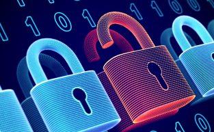 Lei Geral de Proteção de Dados, biometria e privacidade: veja o que diz a norma