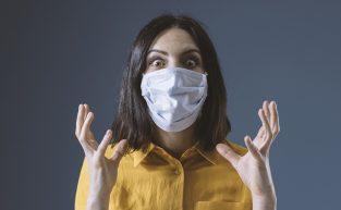 Em busca de saídas para a crise? Prepare sua empresa para o pós-pandemia