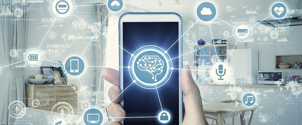 Segurança cibernética e segurança física: em busca da integração necessária