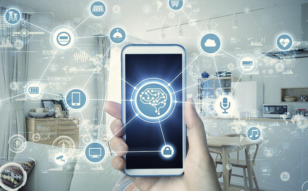 Segurança cibernética e segurança física em busca da integração necessária