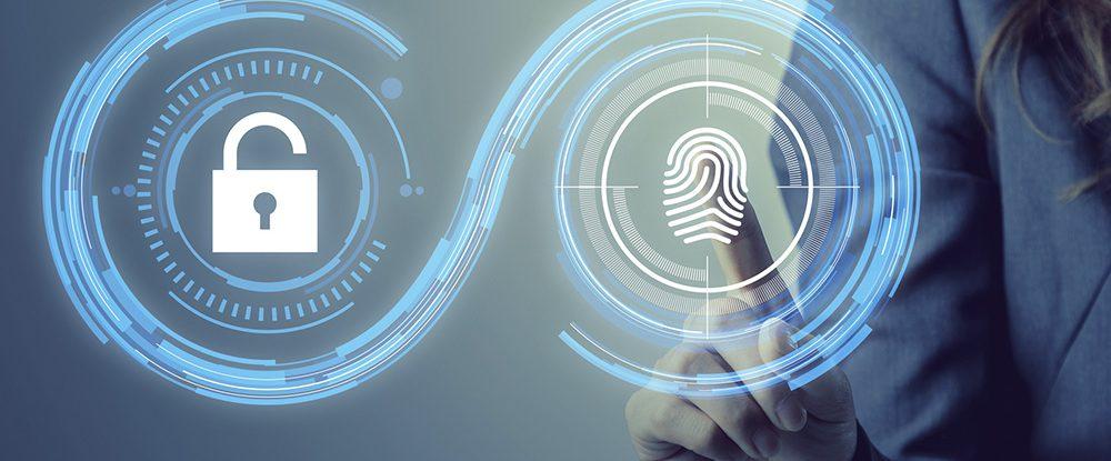 Desinformação sobre segurança eletrônica estimula mitos
