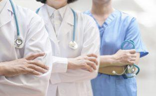 Segurança em ambientes hospitalares requer rígido controle de acesso