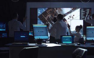 Sistemas de Gerenciamento de Vídeo vão além da segurança