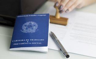 Confira as principais alterações na legislação trabalhista durante a pandemia