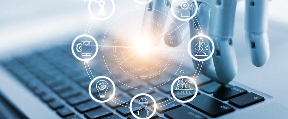 Veja as vantagens de adotar a automação comercial em seu negócio