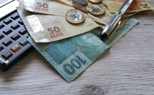 5 dicas para não errar na folha de pagamento durante a pandemia