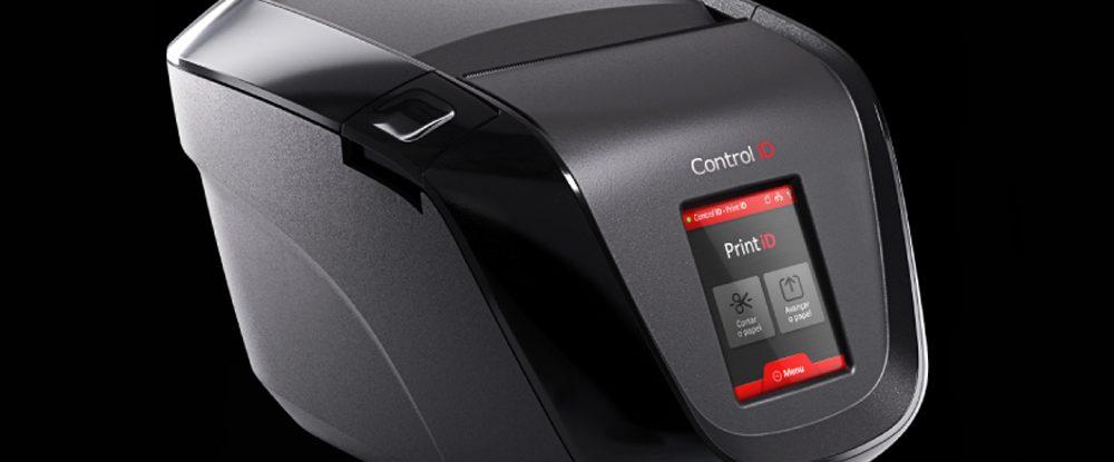 4 itens indispensáveis para você escolher a melhor impressora não-fiscal