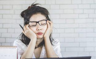 """O que é """"Zoom fatigue"""" e como combater este estresse da pandemia"""