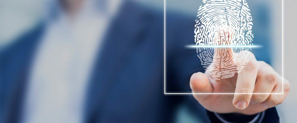 Controle de ponto: biometria é principal aliada no combate às fraudes
