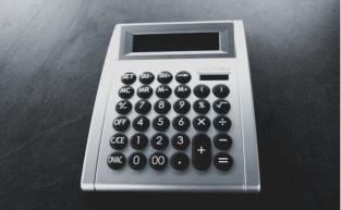 Descanso Semanal Remunerado (DSR): o que é e como calcular?