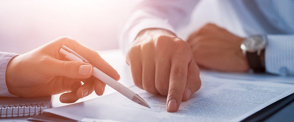 Como informar mudanças no contrato de trabalho ao Ministério de Economia