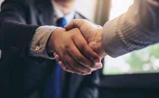 10 perguntas para fazer antes de aceitar um emprego