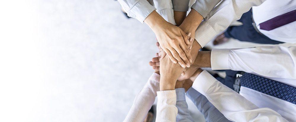 Comunicação corporativa: descubra o que é e como implementar na sua empresa