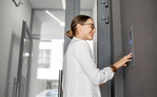 Os principais erros do controle de acesso de condomínios