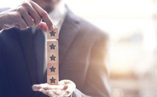 5 vantagens do controle de ponto em sua empresa