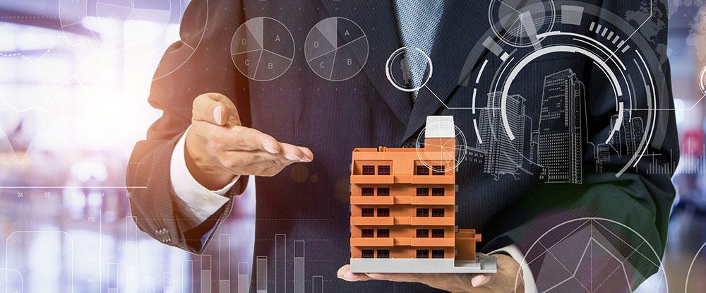 Segurança eletrônica para condomínios: veja o que é preciso ter