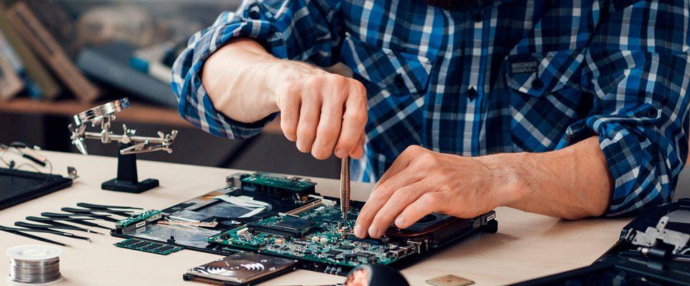 Quais os erros comuns na instalação do equipamento de controle de acesso?