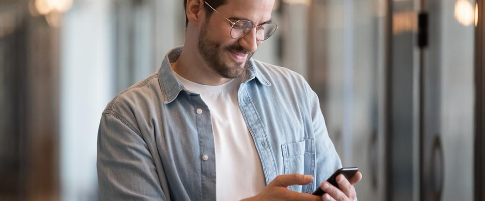 Saiba o que é o aplicativo de ponto e agilize o controle de sua empresa