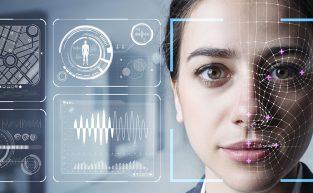 Reconhecimento facial e o futuro da biometria