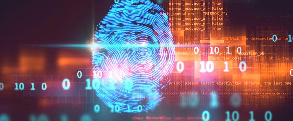Veja dicas para melhorar a qualidade da biometria