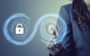 O que é controle de acesso biométrico: veja exemplos e produtos