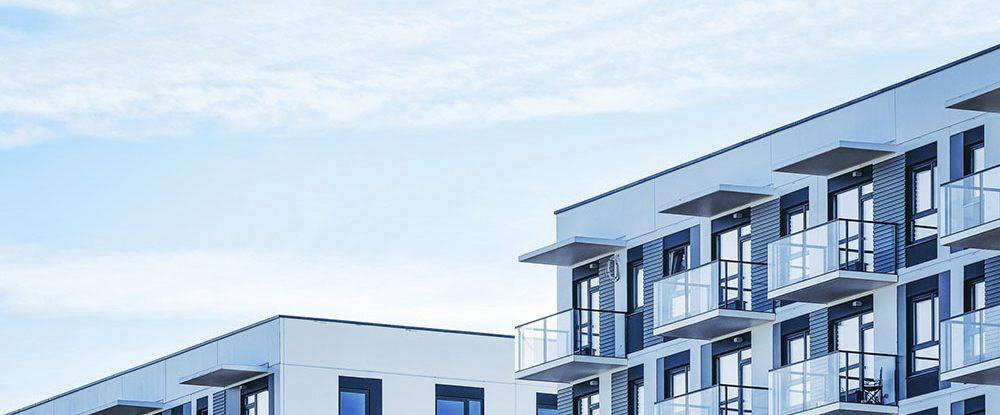 Segurança eletrônica para os condomínios: inovações e tendências