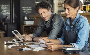 Comerciante: veja como evitar fraudes no PIX