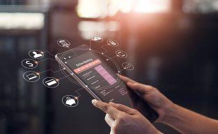 Tudo sobre o PIX: o sistema que vai revolucionar suas vendas