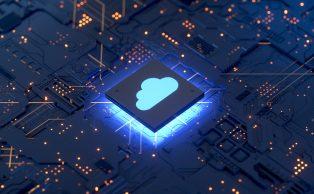 Como funciona a apuração de ponto em nuvem?