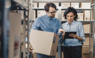 5 vantagens decisivas do PIX para o varejo