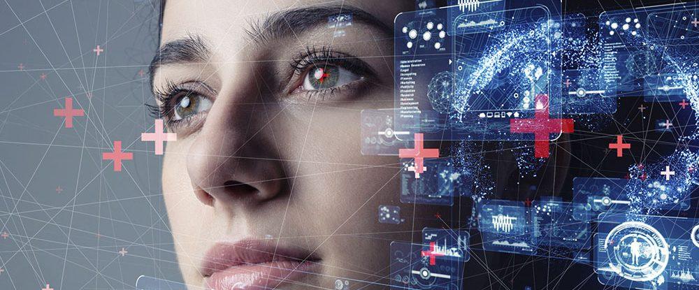 O que é e como funciona o reconhecimento facial?