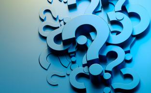 Qual a diferença entre impressoras fiscais e não-fiscais?